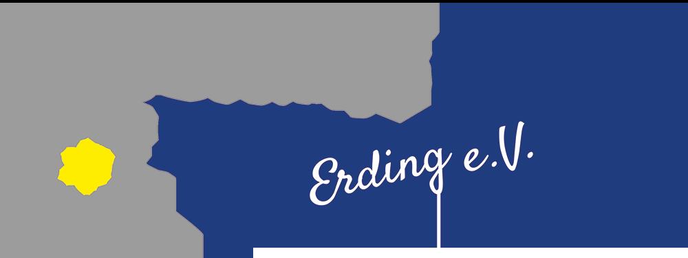 Trachtenverein Edelweiss